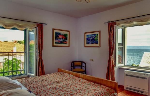 фотографии отеля Villa Mir Vami изображение №23