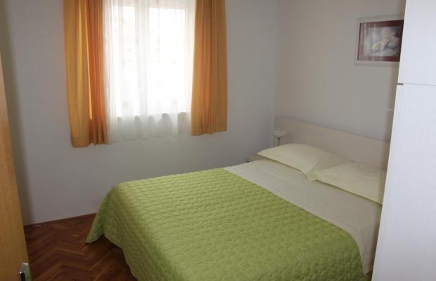 фотографии Villa Amor изображение №8
