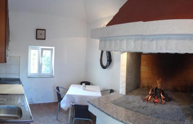 фото Villa Amor изображение №6