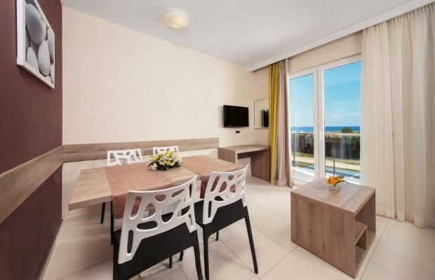 фотографии Apartments Sol Katoro изображение №12