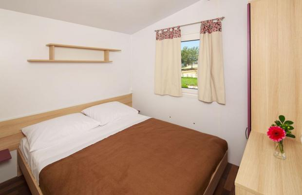 фото отеля CampingIN Park Umag - Mobile Homes изображение №37