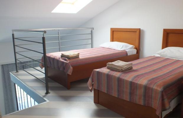 фото отеля Interhome Residence Lavanda изображение №9