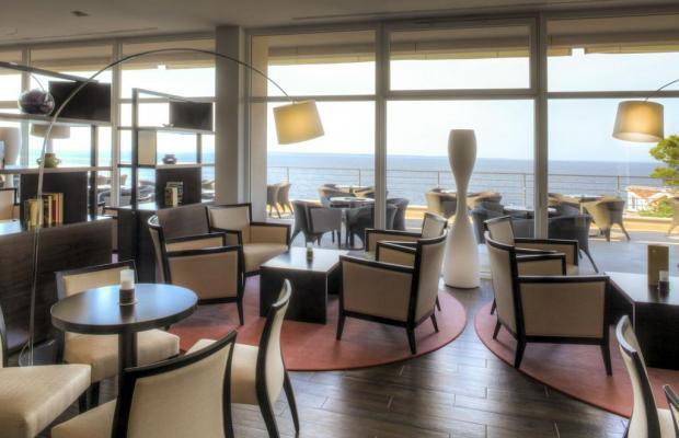 фотографии Vitality Hotel Punta изображение №20
