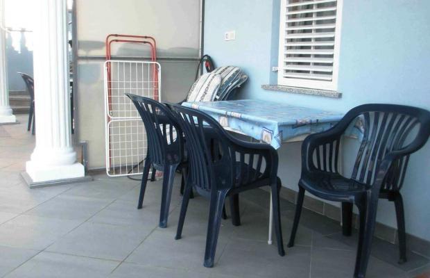 фото отеля Crikvenica изображение №37