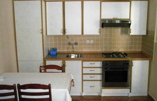 фотографии отеля Crikvenica изображение №19