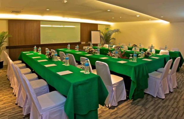 фотографии отеля Bintang Kuta изображение №19