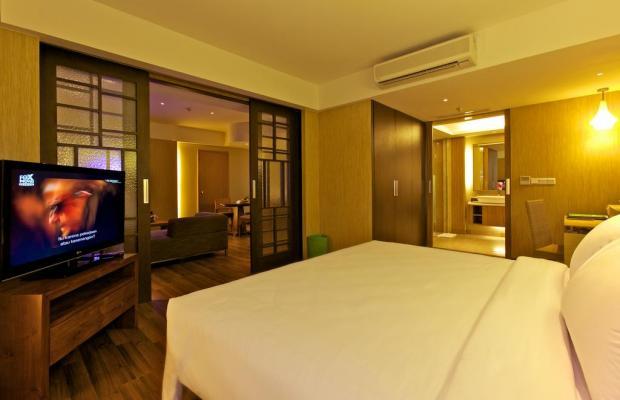фото отеля Bintang Kuta изображение №17