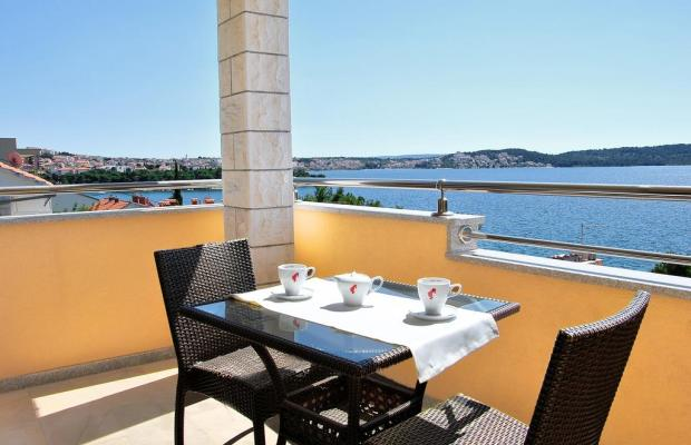 фото отеля Villa Penava изображение №21