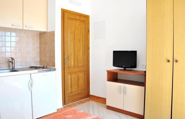 фотографии отеля Villa Penava изображение №15