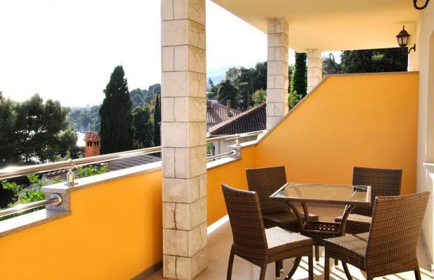 фото отеля Villa Penava изображение №5