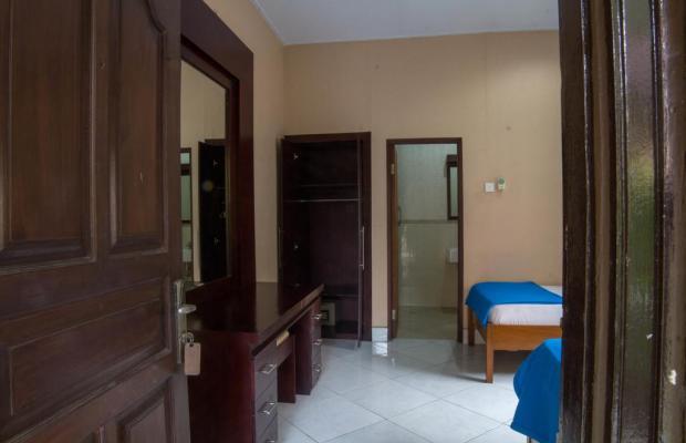 фото Hotel Lusa изображение №10