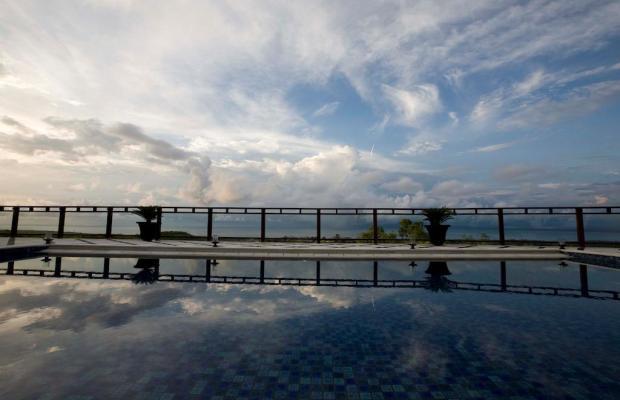 фотографии отеля Royalty King Villa изображение №23