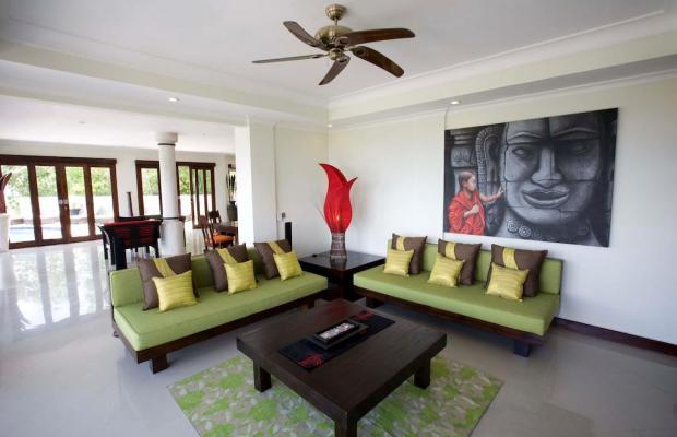 фотографии Royalty King Villa изображение №12