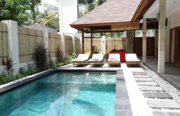 фотографии Kelapa Luxury Villa изображение №16
