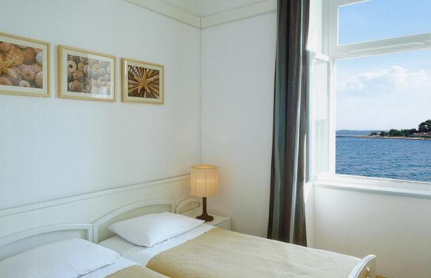 фото отеля Valamar Jadran Residence изображение №13