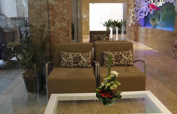фото отеля Kuta Angel Hotel изображение №5