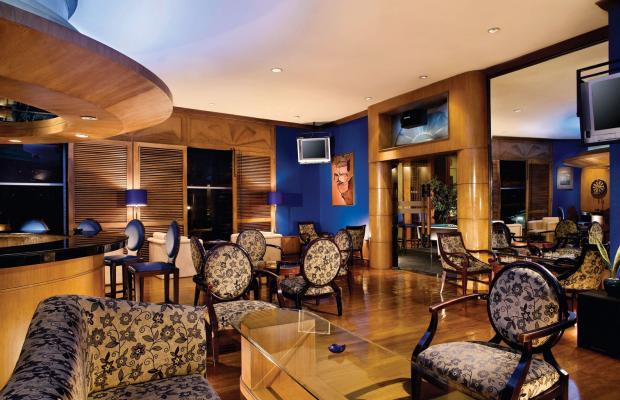 фото отеля Lumire Hotel & Convention Center (ex. Aston Atrium) изображение №17