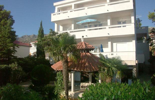 фото отеля Villa Vicko изображение №1