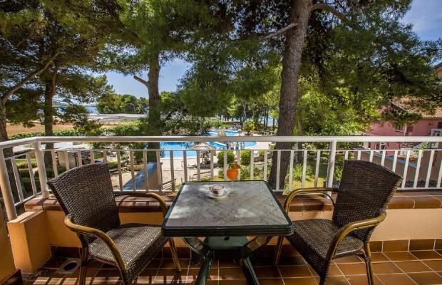 фотографии отеля Matilde Beach Resort (ex. Ville Matilde) изображение №39