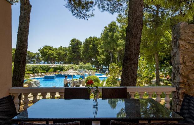 фото отеля Matilde Beach Resort (ex. Ville Matilde) изображение №37
