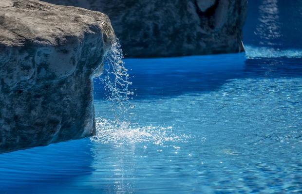 фото отеля Matilde Beach Resort (ex. Ville Matilde) изображение №33