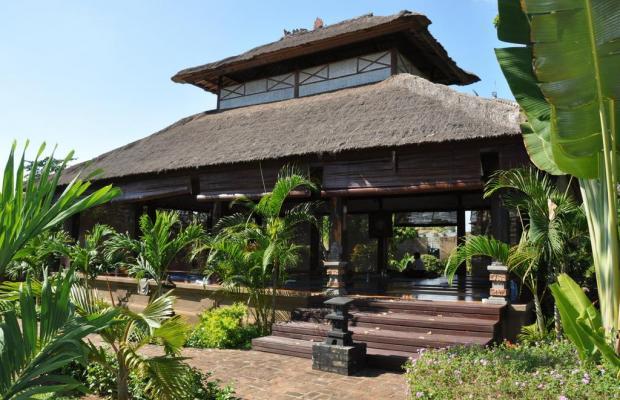 фото Zen Resort изображение №26