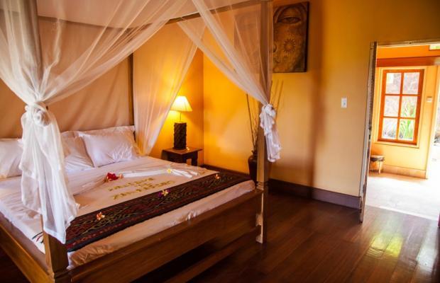 фото отеля Zen Resort изображение №21