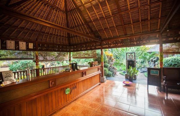 фотографии отеля Zen Resort изображение №15