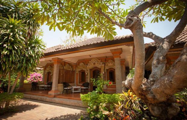 фотографии Zen Resort изображение №12