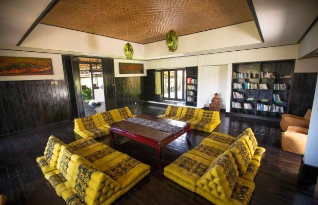 фото Zen Resort изображение №6
