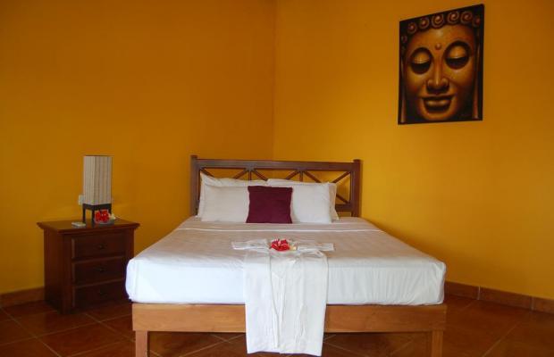 фото отеля Zen Resort изображение №5