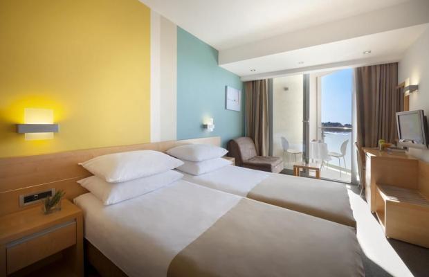 фото отеля Aminess Maestral Hotel (ex. Maestral Hotel) изображение №29