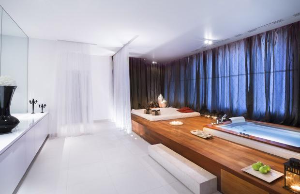 фото Aminess Maestral Hotel (ex. Maestral Hotel) изображение №6