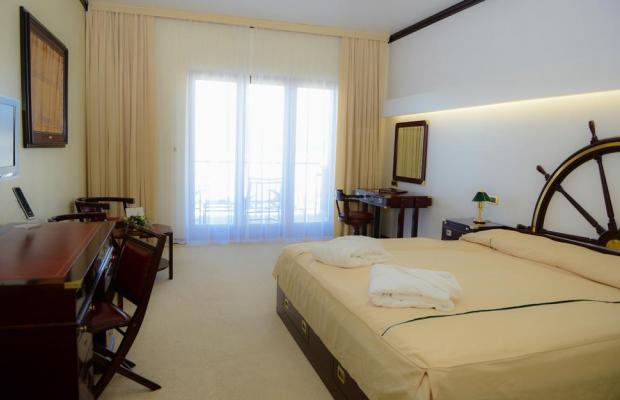 фотографии Marina & Hotel Nautica изображение №24