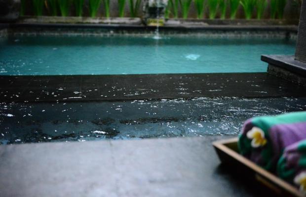 фотографии отеля Annora Bali изображение №19