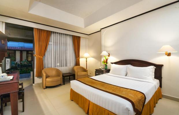 фотографии Bali Summer Hotel изображение №16