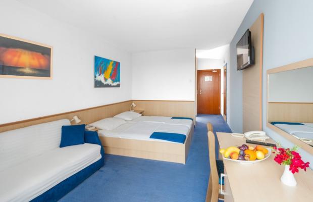 фото отеля Bolero изображение №29