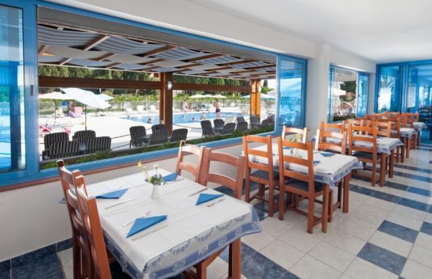 фотографии отеля Bolero изображение №11