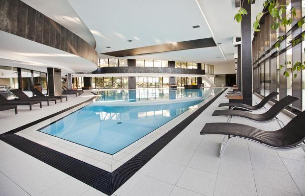 фото отеля Adriatic Luxury Croatia Cavtat изображение №17