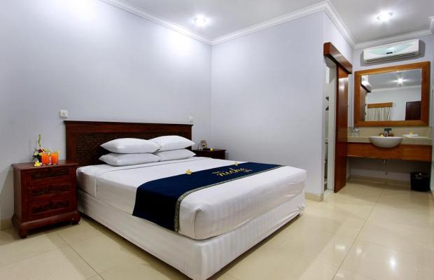фотографии отеля The Niche Bali изображение №15