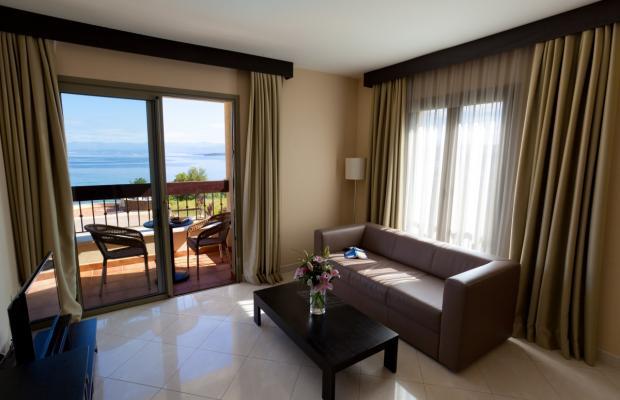 фотографии отеля Blue Waves Resort (ex. Riu Blue Waves) изображение №19