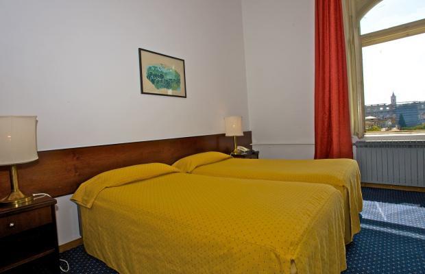 фото Arenaturist Hotel Riviera изображение №18