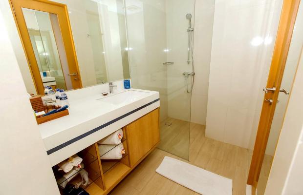 фото отеля Rhadana изображение №5