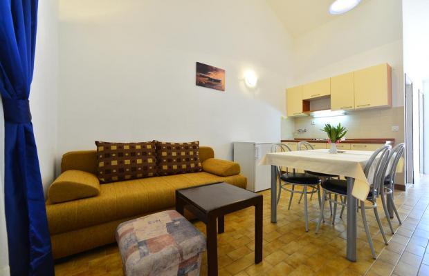 фото Belvedere Trogir Camping & Apartments изображение №10