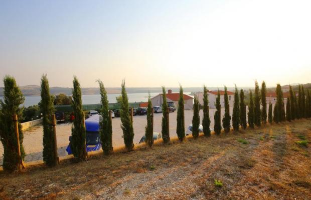 фото Hotel Lucija изображение №2