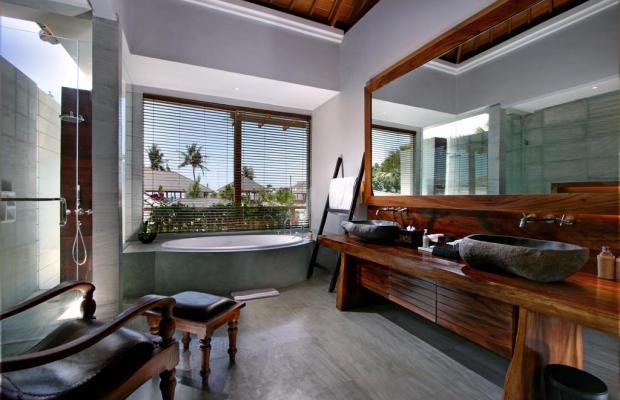 фотографии отеля The Akasha изображение №3