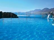 Hotel Cavtat (ex. Iberostar Cavtat), 3*