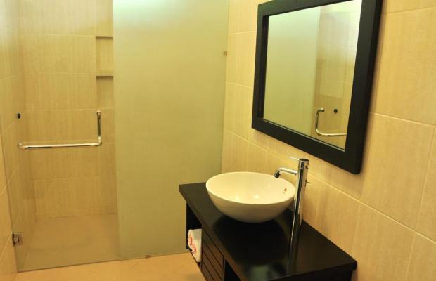 фото Hotel Sarinande изображение №6