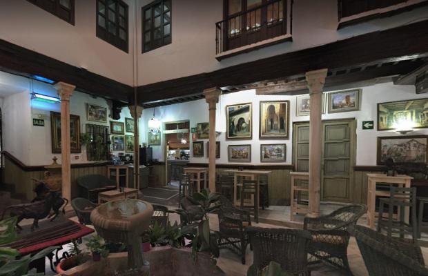 фото отеля Casa Palacio Pilar del Toro (ex. Hotel Casa del Pilar) изображение №1