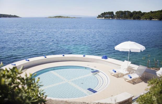 фотографии Adriatic Luxury Odisej изображение №4